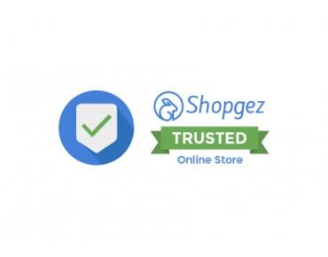 https://demo15-shopgez.com/image/cache/catalog/1anasayfa_content/shopgez-guven-damgasi-yurt-disi-370x290.jpg