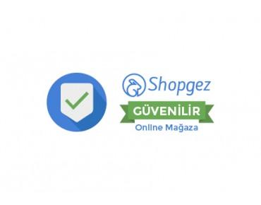 https://demo15-shopgez.com/image/cache/catalog/1anasayfa_content/shopgez-guven-damgasi-yurt-ici-370x290.jpg